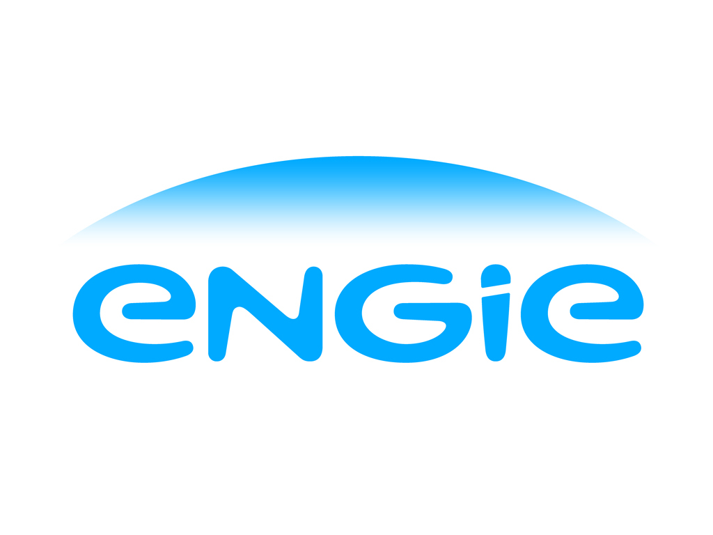ENGIE in Helmsley
