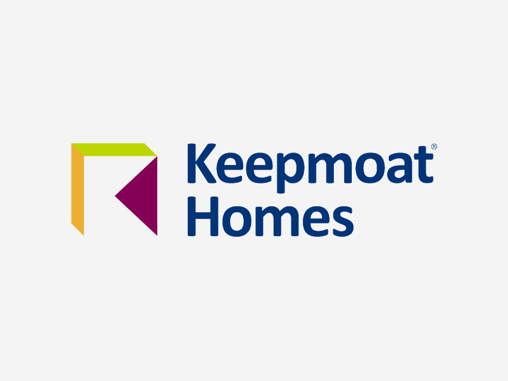 Capella, Keepmoat Homes